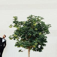 Wedding photographer Dragos Gheorghe (dragosgheorghe). Photo of 01.08.2018