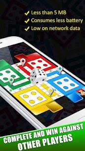 Ludo game – Classic Dice Board Game App Latest Version  Download For Android 10