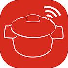 Smart&Tasty (Mon Autocuiseur) icon