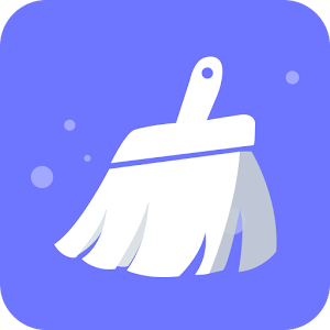 Swift Cleaner for PC