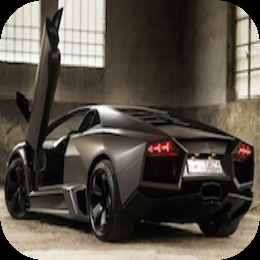 เกมส์แข่งรถ: แข่ง 3D