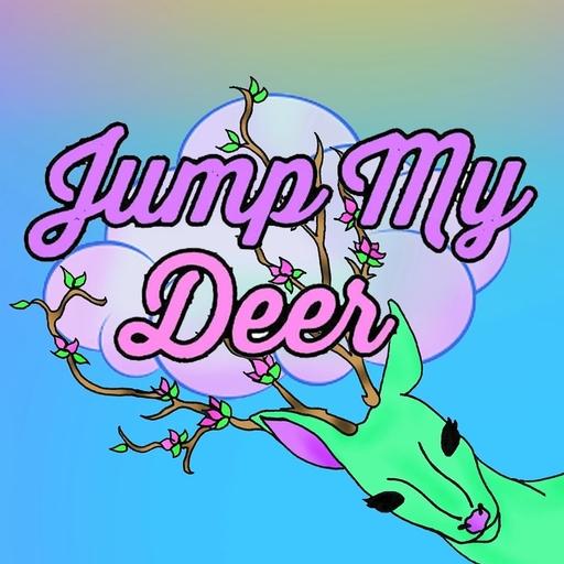 Jump My Deer