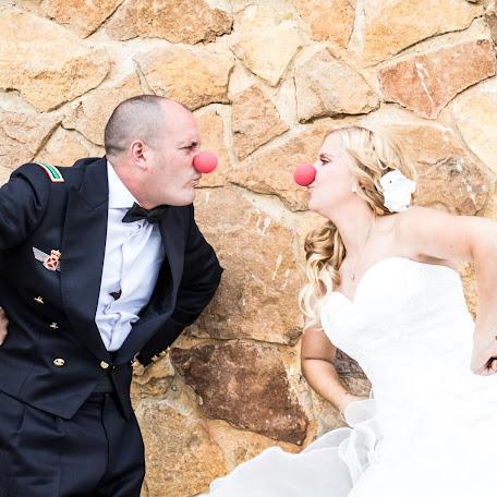 Fotógrafo de bodas Raquel Muñoz (raquelmunoz). Foto del 25.10.2017