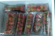 Jessaram Manumal (Exotic Fruits) photo 6