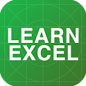 Learn Excel Formula and Functions icon