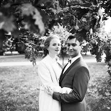 Wedding photographer Georgiy Kustarev (Gkustarev). Photo of 24.02.2017