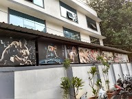 Bharat Ratna Sachin Tendulkar Gymnasium photo 1