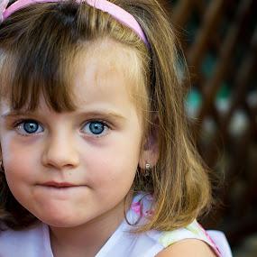 by Petya Dimitrova - Babies & Children Children Candids