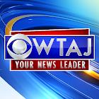WTAJ News WeAreCentralPA.com icon