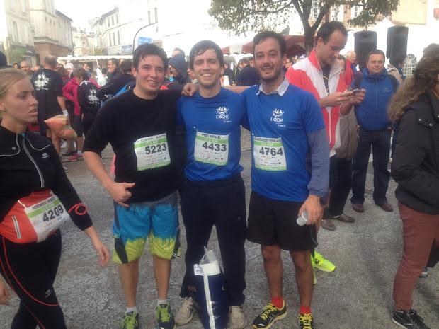 marathon-cognac