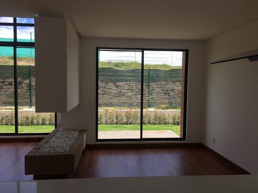Casas en Arriendo - Cajica