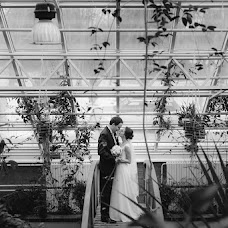 Wedding photographer Evgeniy Zhukov (beatleoff). Photo of 02.04.2015