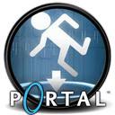 Portal 2 Wallpaper HD New Tab - freeaddon.com