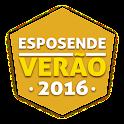 Esposende Verão 2016 icon
