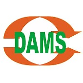 DAMS eBooks PG Medical Exam