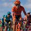 Girod'Italia by Maurizio Mameli - Sports & Fitness Cycling ( cycle, giroditalia, sardinia, groupcycling, cycling, group, italy )