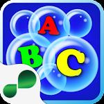 Word Bubbles Icon