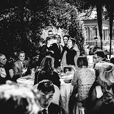 Fotografo di matrimoni Mario Iazzolino (marioiazzolino). Foto del 03.07.2019
