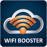 Super wifi booster - wifi speed && wifi test