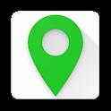 99 GPS Login icon