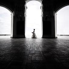Wedding photographer Aleksey Shramkov (Proffoto). Photo of 04.05.2017