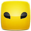 BeeTagg QR Reader icon