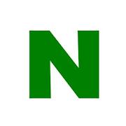 Naij App