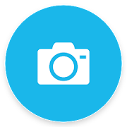 Bengali-Camera or Voice Translator