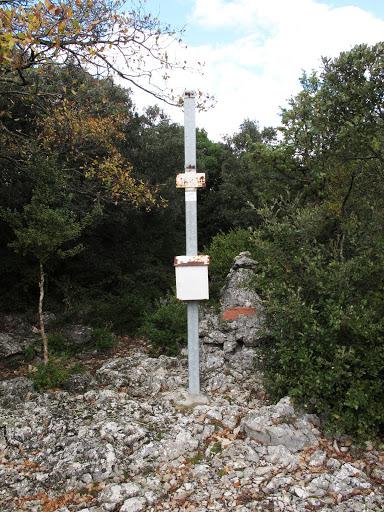 Puig de Solanes