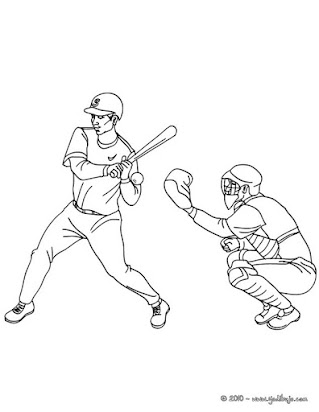Manual De Beisbol Para Niños