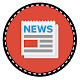 Download HaxTu - India News, Latest News App, Technology For PC Windows and Mac