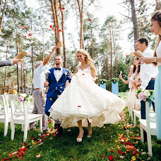 Wedding photographer Evgeniy Maldovanov (Maldovanov). Photo of 29.08.2016
