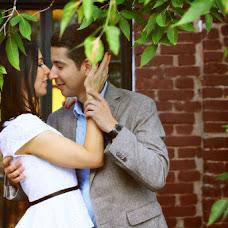 Wedding photographer Irina Korotneva (KOROTNEVA). Photo of 16.11.2013