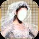 Wedding Dress Photo Editor App (app)