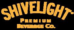 Logo for Shivelight Huckleberry Shrub