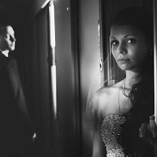 Wedding photographer Anton Makarov (Katana). Photo of 11.02.2015