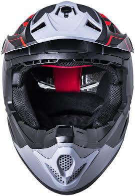 Kali Protectives Zoka Youth Full-Face Helmet alternate image 2