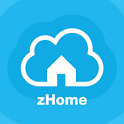 zHome Automation icon