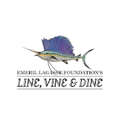 Emeril Line Vine & Dine