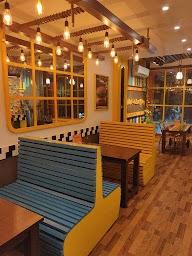 Wat-A-Burger! photo 3