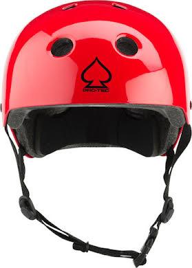 Pro-Tec Classic BMX/Skate Helmet alternate image 14