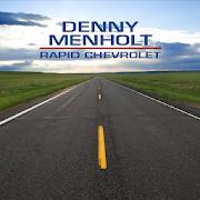 Denny Menholt Rapid Chevrolet