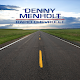 Denny Menholt Rapid Chevrolet Download for PC Windows 10/8/7
