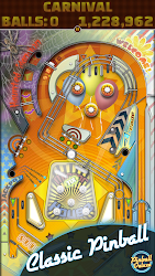 Pinball Deluxe: Reloaded MOD Apk 1.6.5 1