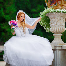 Wedding photographer Igor Trubilin (TokyoProse). Photo of 01.09.2015