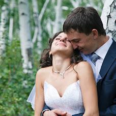 Wedding photographer Nataliya Veselova (smilewedding). Photo of 11.12.2012