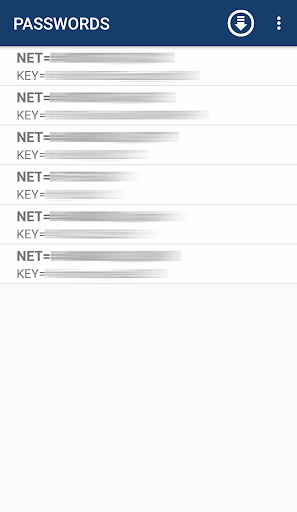 WPSApp 1.6.23 screenshots 8