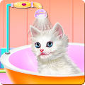 Kitty Care and Grooming download