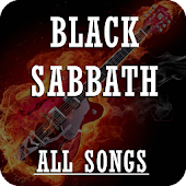 All Songs of Black Sabbath