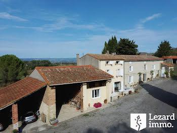 ferme à Castelnaudary (11)